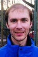 Хапланов Александр