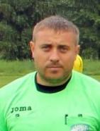 Мирошников Дмитрий