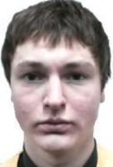 Климов Алексей