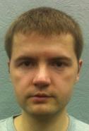 Донченко Сергей