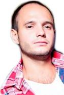Ретанов Андрей