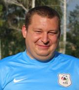 Довгун Руслан