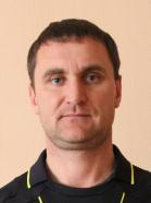 Полупанов Михаил
