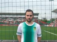 Смирнов Олег