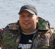 Топчиёв Алексей