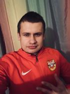 Алтухов Павел