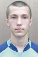 Попович Георгий