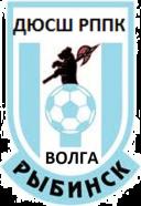 РППК Волга 2007