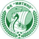 Митино 2006