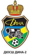 Троицк 2006