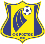 ФШМ ФК Ростов