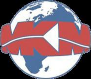МКМ 2003