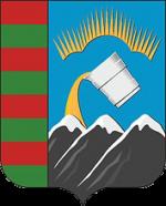 ДЮСШ Печенгского района 2006