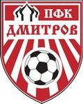 ФК Дмитров 2005