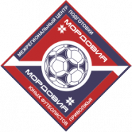 Мордовия 2005