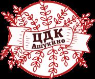 ФК Фортуна 2009
