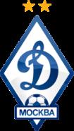 Динамо 2008
