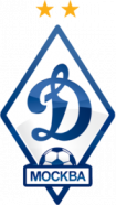 Academy Dinamo
