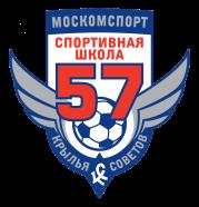 Крылья Советов-2 2006