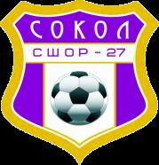 Сокол 2003