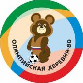 ОД-80 2006