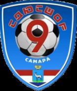СДЮСШОР №9 2005