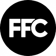 Future FC 2006