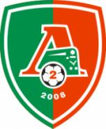 Локомотив-2 2008