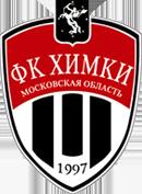 SDYuSShOR Khimki