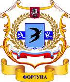 СШОР №61 Фортуна (юн) 2004