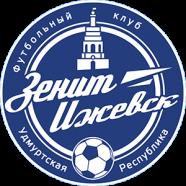 Зенит-Ижевск 2005