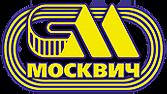 Москвич 2005