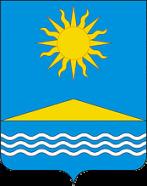 СК ДЮСШ 2005