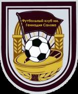 ФК Лужники 2006