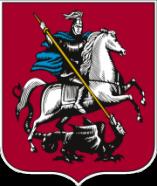 Москва (дев) 2002