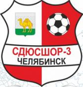 СДЮСШОР №3 (2) 2008
