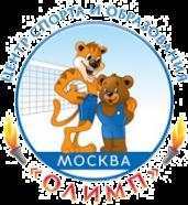 ЦОиС Олимп (юн) 2004