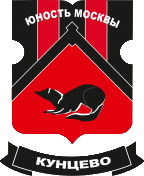 Кунцево 2002