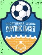 Сергиев Посад 2005