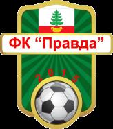 ФК Правда 2007