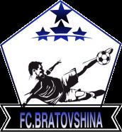 ФК Братовщина 2007