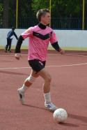Карачун Сергей