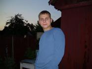 Ершов Олег