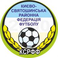 KSRFF FOOTBALL