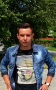 Панов Игорь