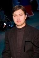 Галаев Алексей