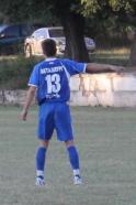 Santos Максим