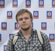 Соловьёв Сергей