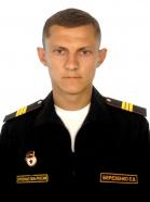 Березенко Евгений