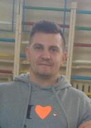 Микитенко Виталий